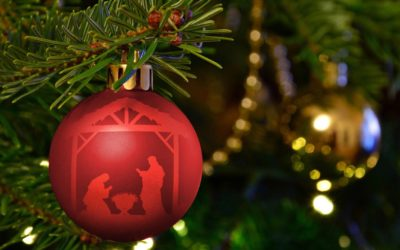 The true meaning of Christmas: a new take on an old story